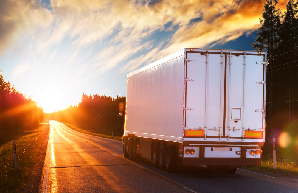 Logistics And Shipping Transportation Business Contract And Litigation Lawyer