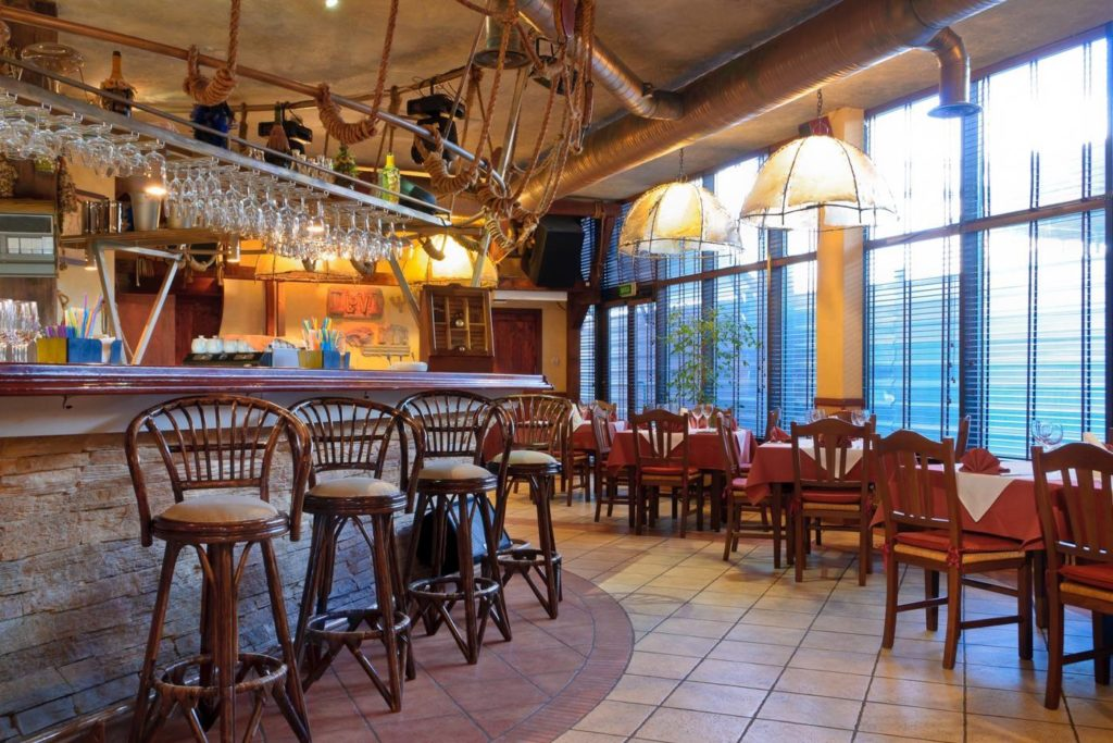 Choosing the Right Palm Springs Restaurant Attorney Is Easier Than You Think